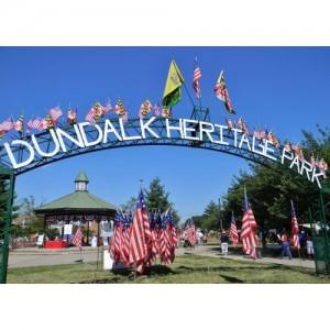dundalk-heritage-fair-56